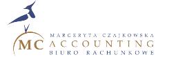 MC Accounting Biuro Rachunkowe